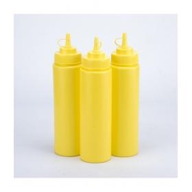 Polypropylene (pp) Stoppers
