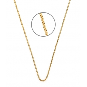 Plain Chain For Women