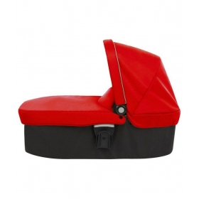 Evo Carrycot - Chilli