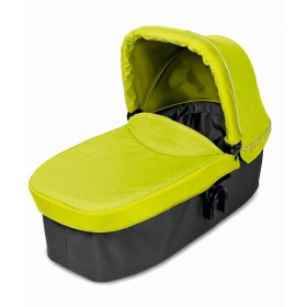 Evo Carrycot - Lime