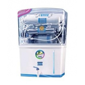 Grand Aqua Fino Aqua Technology 10 L Ro Uv Water