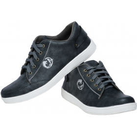 Contablue Champ Sneakers  (gray)