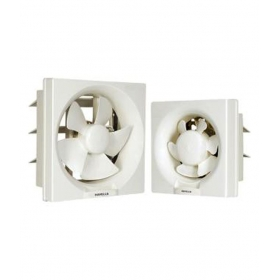 Havells 250 Mm Ventil Air Dx Exhaust Fan White