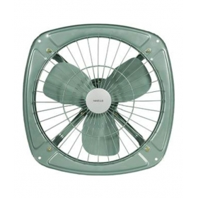 Havells 300 Mm Ventilair Ds Exhaust Fan