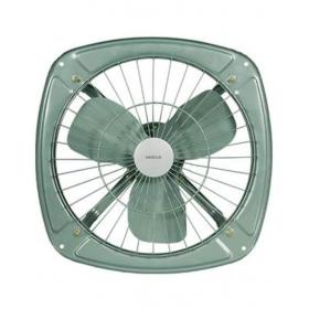 Havells 300 Mm Ventilair Ds Exhaust Fan