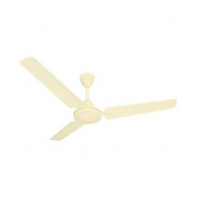 Havells 1200 Aeroking Ceiling Fan Ivory