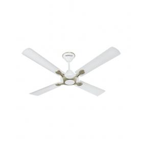 Havells 1200 Mm Leganza Ceiling Fan