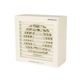 Havells 150 Mm Ventilair Dxw-e Ventilating Fan