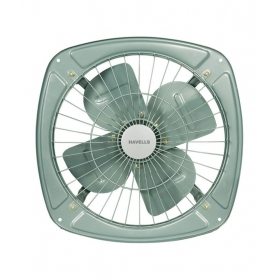 Havells 230 Mm Ventilair Db Ventilating Fans