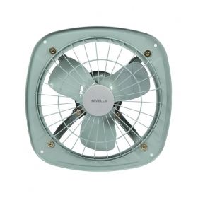 Havells 300 Mm Ventilair Dsp Ventilating Fans