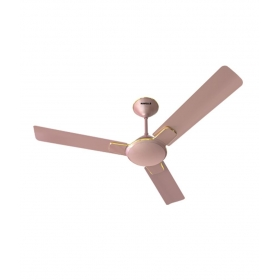 Havells 48 Enticer Ceiling Fan Beige