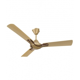 Havells 1200 Mm Nicola Ceiling Fan Bronze Copper