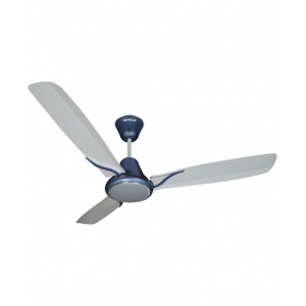 Havells 1200 Mm Spartz Ceiling Fan Pearl