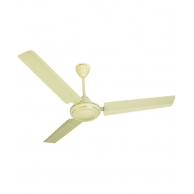 Havells 1200 Mm Xp Plus 390 Ceiling Fan Angel Ivory