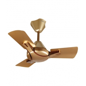 Havells 600 Nicola Ceiling Fan Multicolour