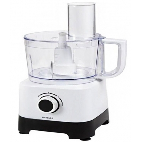 Havells Pro Hygiene Attamatic Dough Maker With Chopper