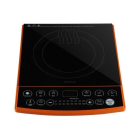 Havells Etx 1900 W Induction Cooktop