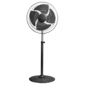 Havells 450 Mm Wind Storm Pedestal Fan