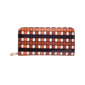 Hawai Women Regular Wallet