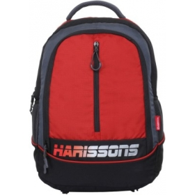Harissons Atom 26 L Backpack