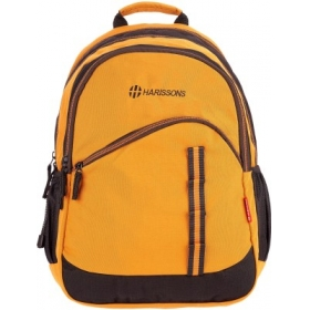 Harissons Zeal 35 L Backpack