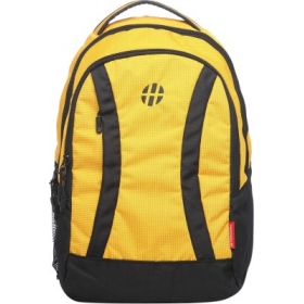 Harissons Lunar 30 L Backpack