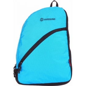 Harissons Unimode 11 L Backpack