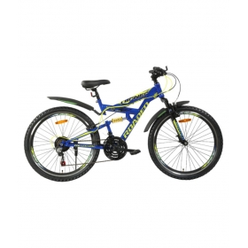 Hercules Roadeo Turner 26t, Vb Mountain Bike