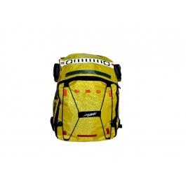 Boys school  bag for kids bag  in this very comfortable – P.U Bag- waterproof . By vikon's