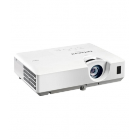 Hitachi Cp-x3042wn Lcd Projector 1024x768 Pixels (xga)