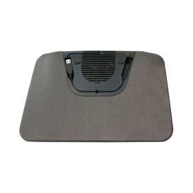 Cooling Pad For Upto 38.1 Cm (15)