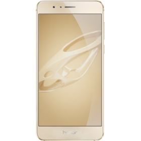 Honor 8  (sunrise Gold, 32 Gb)