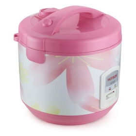 Hotsun Suberb Deluxe 1.8 Ltr Rice Cookers Rice Cooker