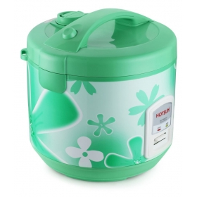Hotsun Superb Deluxe 1.8 Ltr Rice Cookers Rice Cooker