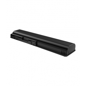 Hp Dv5-1018 Original 6 Cell Battery