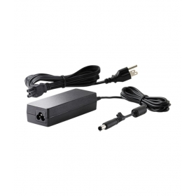 Hp Geniune Hp Compaq 65w Smart Ac Adapter For Hp 240 G1/ Hp 420 Series