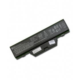Hp Original Laptop Battery Model Dd06, Gj655aa For Compaq 550, Compaq 6720s, Compaq 6820