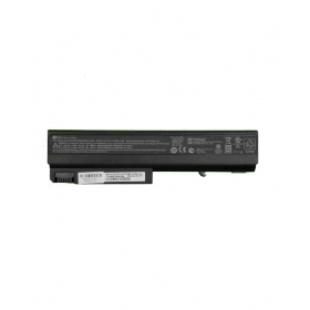 Hp Original Laptop Battery Of Model Dt06, Pb994a For Compaq Nc - 6000 Series, Compaq Nx - 6000 Series, Compaq Nw - 6000 Series