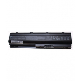 Hp Pavilion Dv6-6000 Original 6 Cell Battery
