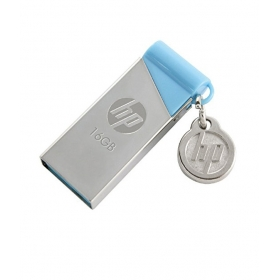 Hp Pendrive 16 Gb