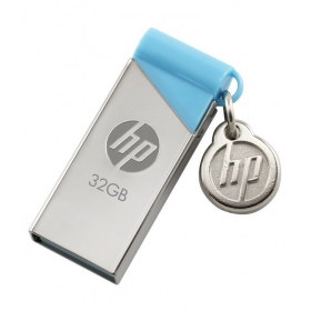Hp Pendrive 32 Gb