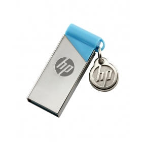 Hp Pendrive 8 Gb