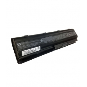 Hp Genuine Wd548aa Mu06 Long Life Laptop Battery For Hp Pavilion Dm Series Hp Pavilion Dv Series Hp Envy Series Hp Probook Hp G Series Hp Pavilion G Series And Compaq Presario Cq Series