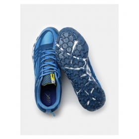 Hrx Blue Training Shoes