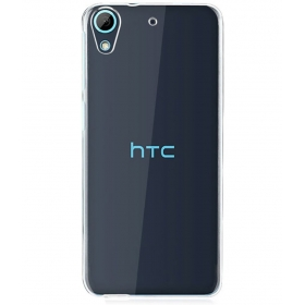 Htc Desire 626 Cover By Shoppking