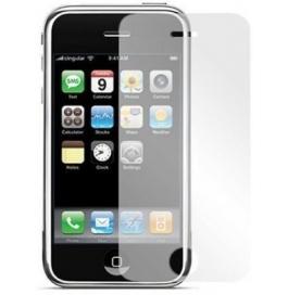 Super Crp I Phone 3g Screen Guard