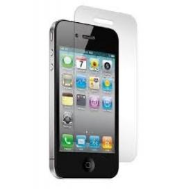 I Phone 4 G Screen Guard