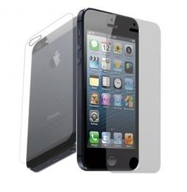 Super Crp I Phone 5g Screen Guard Clear