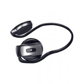 Iball Bluetooth Headset Vibro Bt02