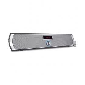 Iball Bt14 Bluetooth Speaker